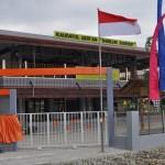 TPQ Pondok pesantren modern sabilurrasyad